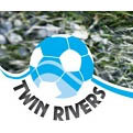 Twin Rivers Soccer