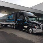 J&R Hall Truck